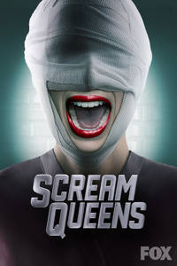 SCREAM QUEENS rocks, HEROES REBORN fumbles and THE MUPPETS are pervs???
