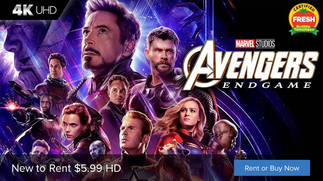 FandangoNOW   Movie Downloads and Rentals