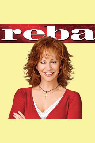 Reba Buy Rent Or Watch On Fandangonow